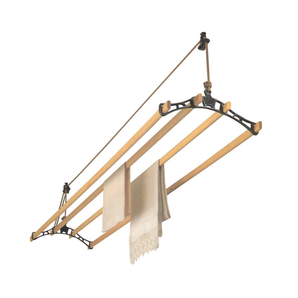 Sheila Maid Clothes Drying Rack
