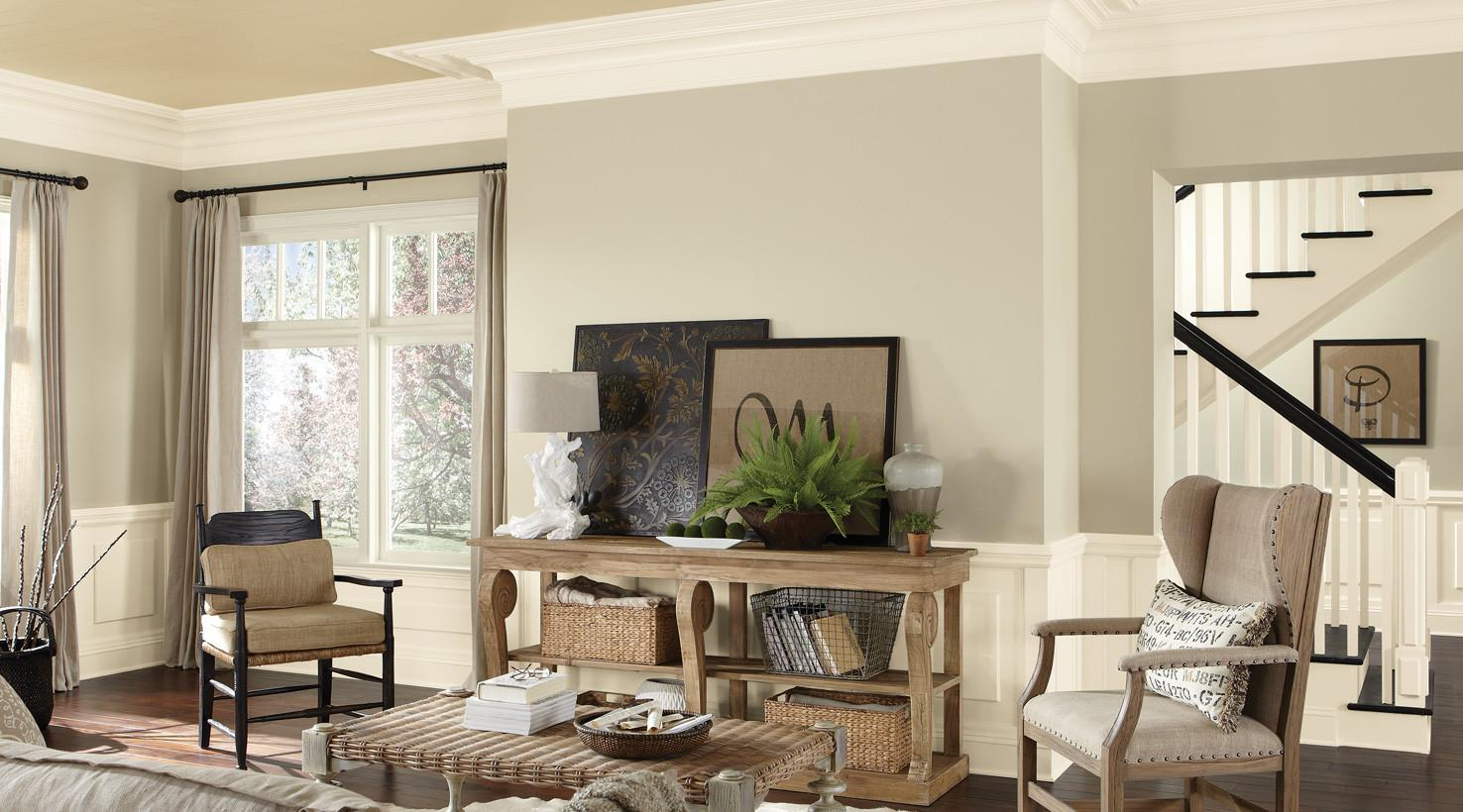 Sherwin Williams Interior Paint Colors Officialkod