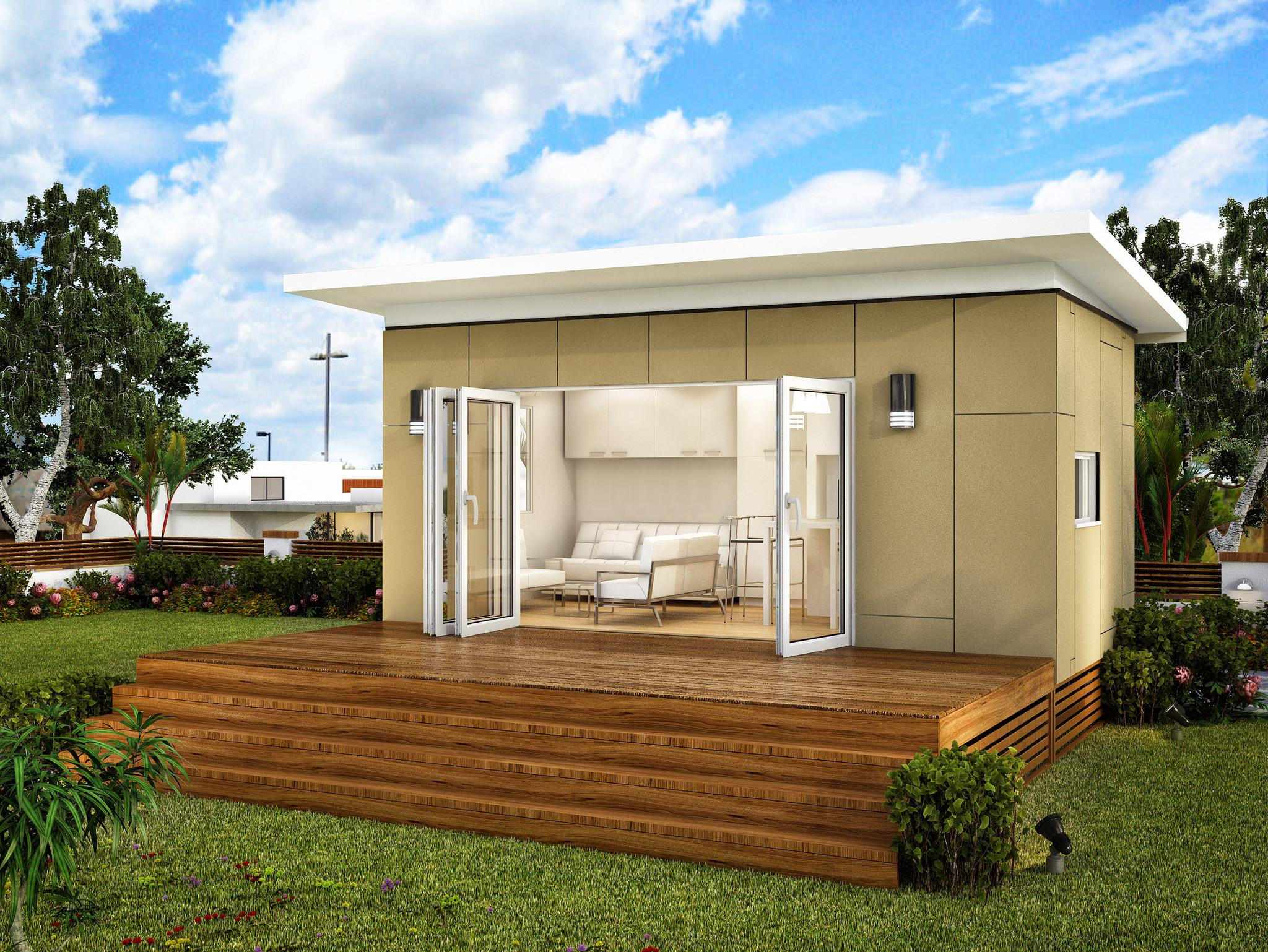 Shipping Container Homes Design Ideas Affordable Decoratorist 90308