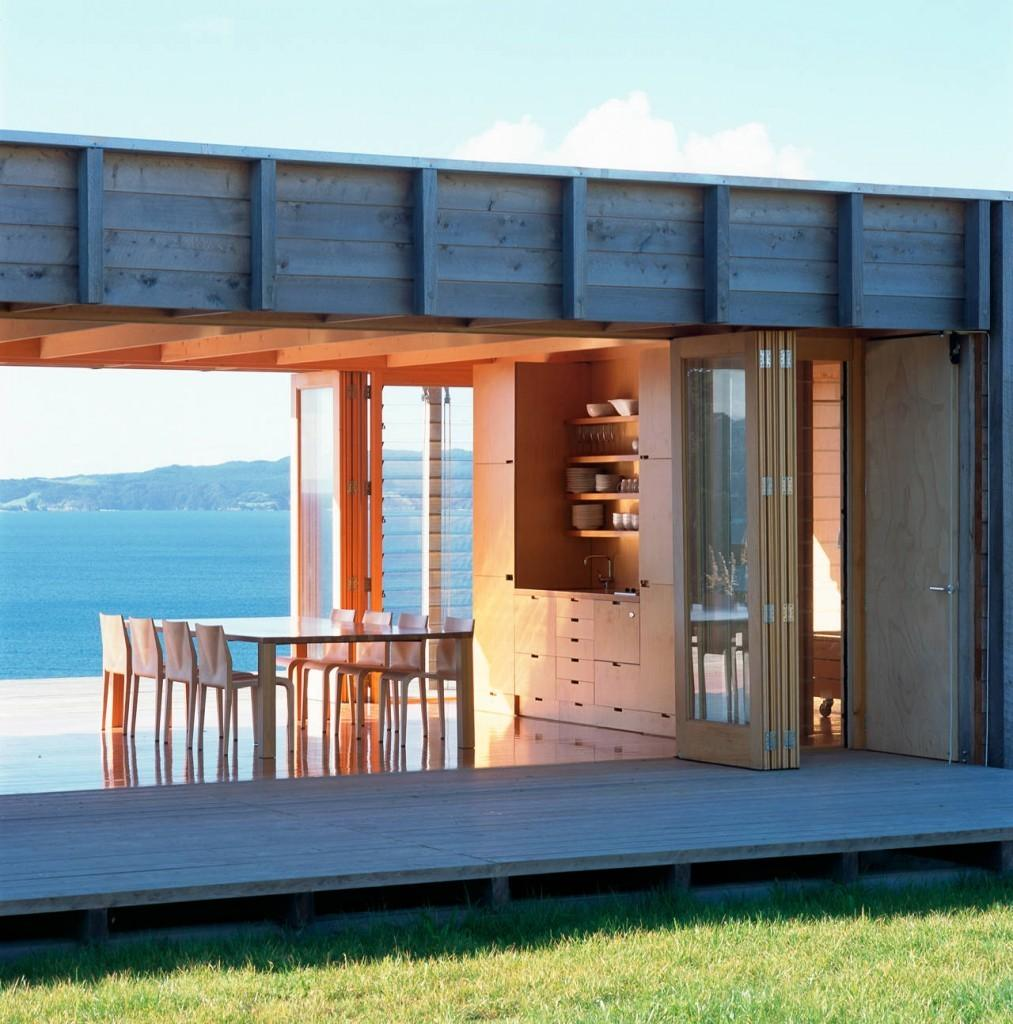 Shipping Container Homes Happily Pack Yourself Into