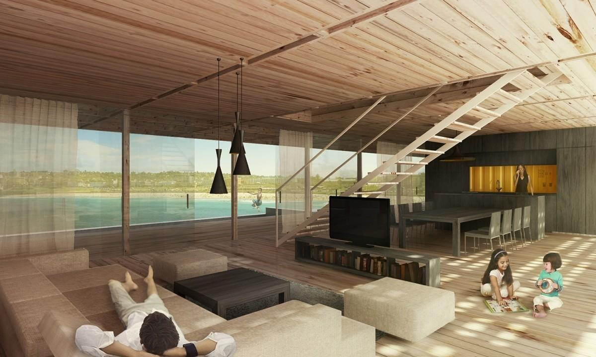 Shipping Containers Cost Container House Design