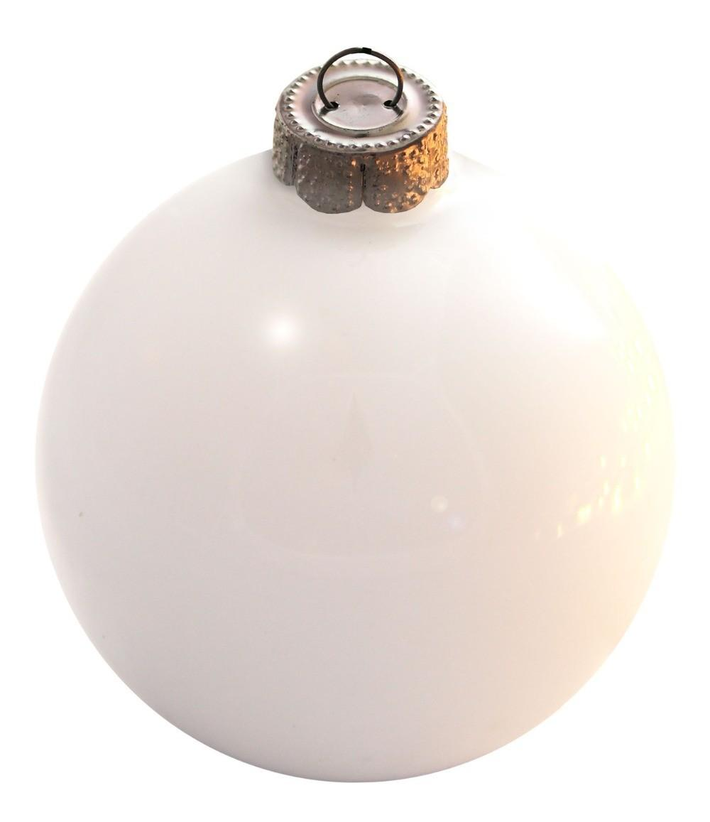 Shipping Event Party Bauble Ornaments Christmas Xmas