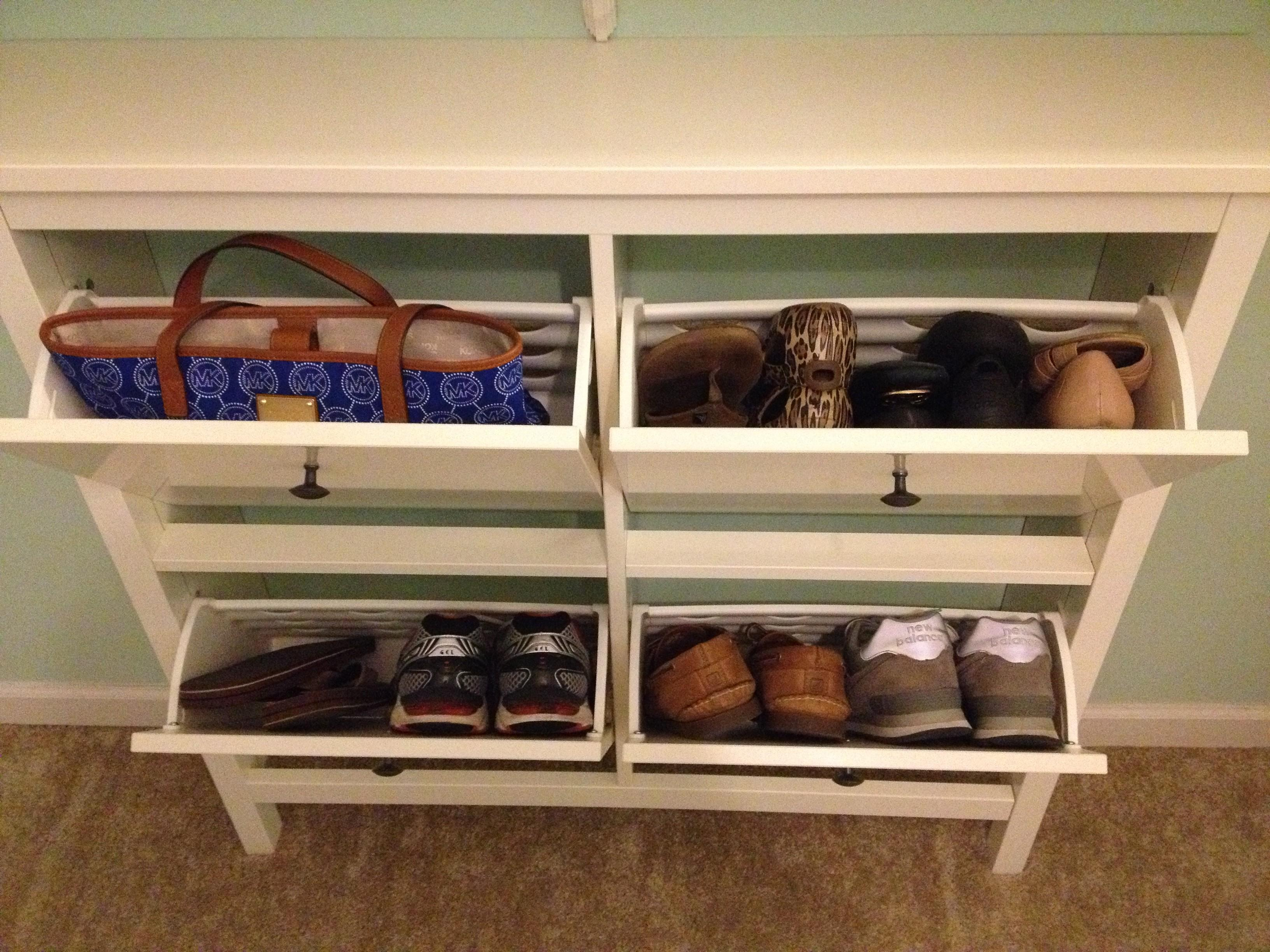 Shoe Pile Don Bother Charleston Crafted