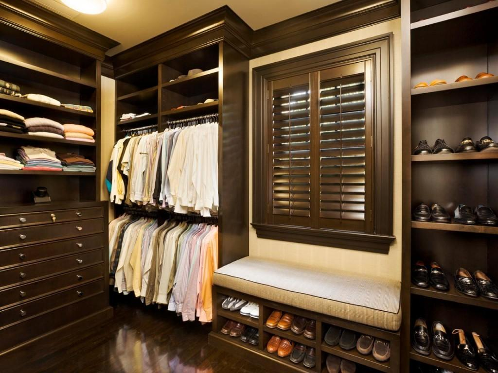 Shoe Storage Ideas Small Spaces Nationtrendz