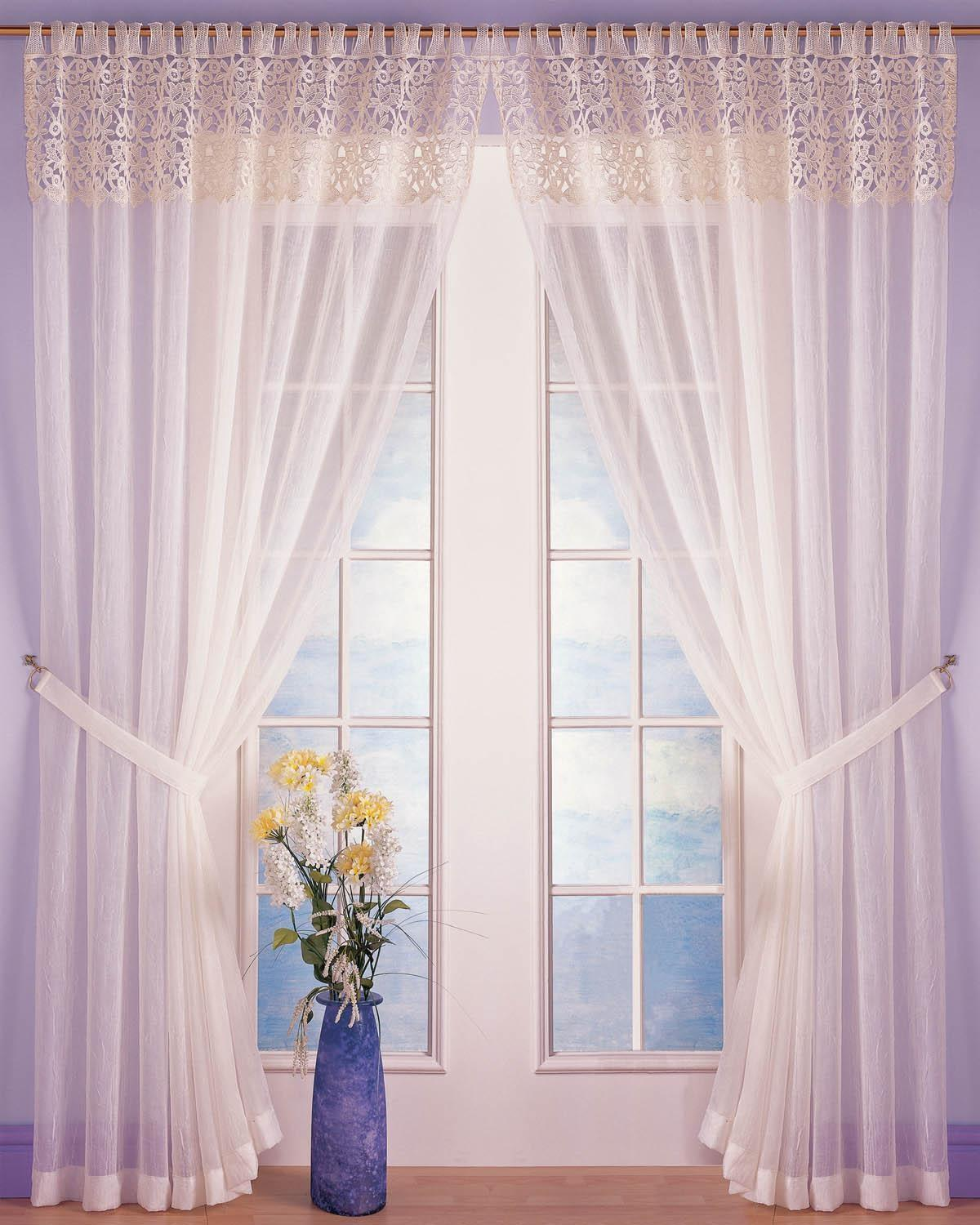 Shop Beautiful Curtains Range Styles
