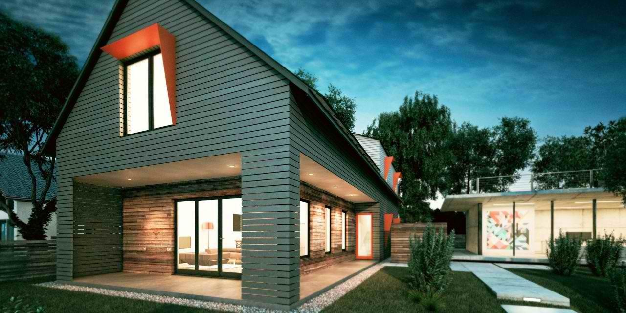 Shop Eco Friendly Alternatives Remodeling Your