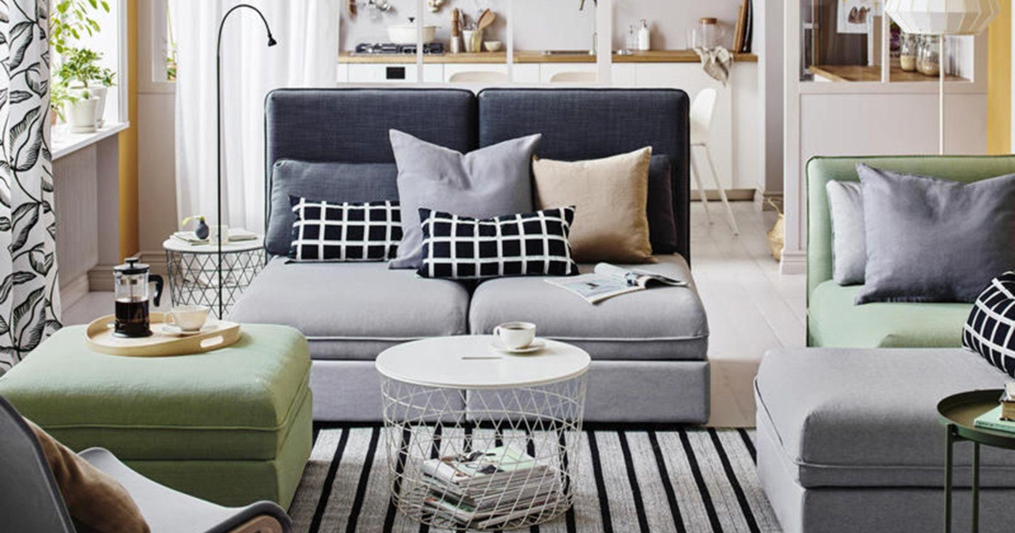 Shop New Catalog 2018 Products Best Home Pieces