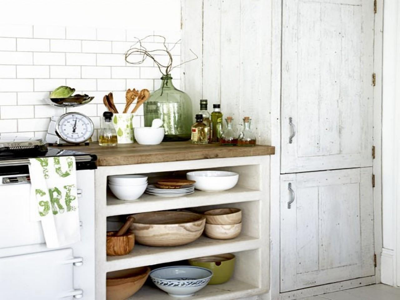 Shop Shelving Ideas Rustic Style Wall Storage Cabinet