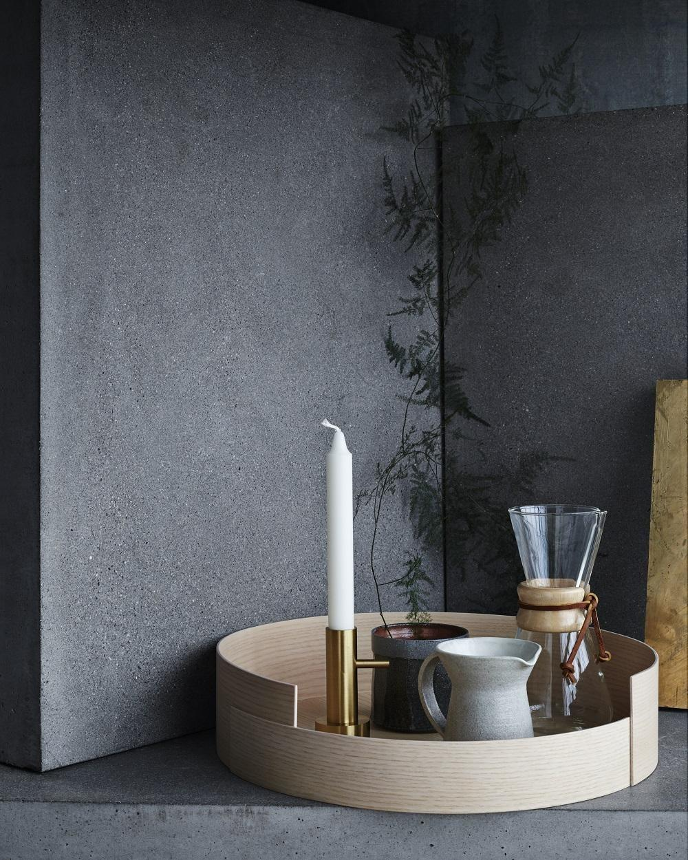 Shopping Fritz Hansen Objects Collection Exquisite