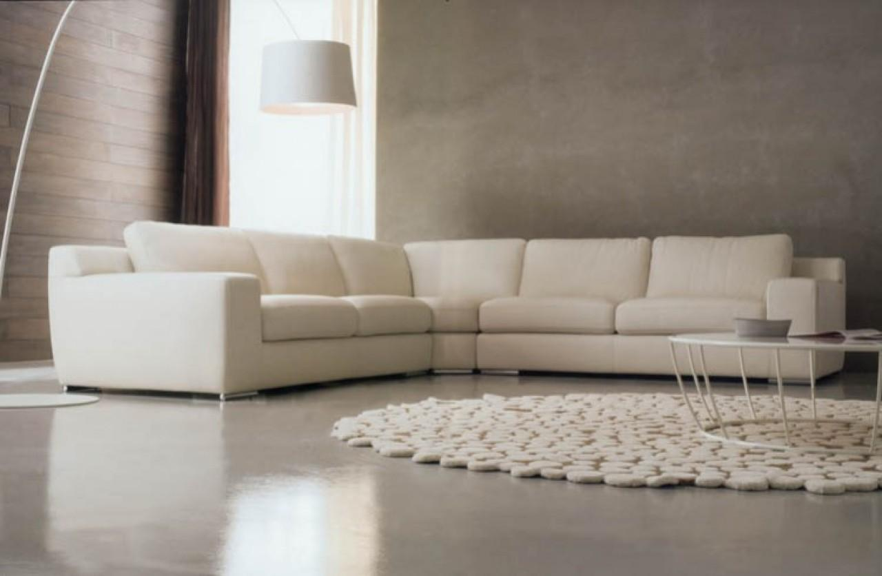 Show Offers Now S3net Sectional Sofas Sale