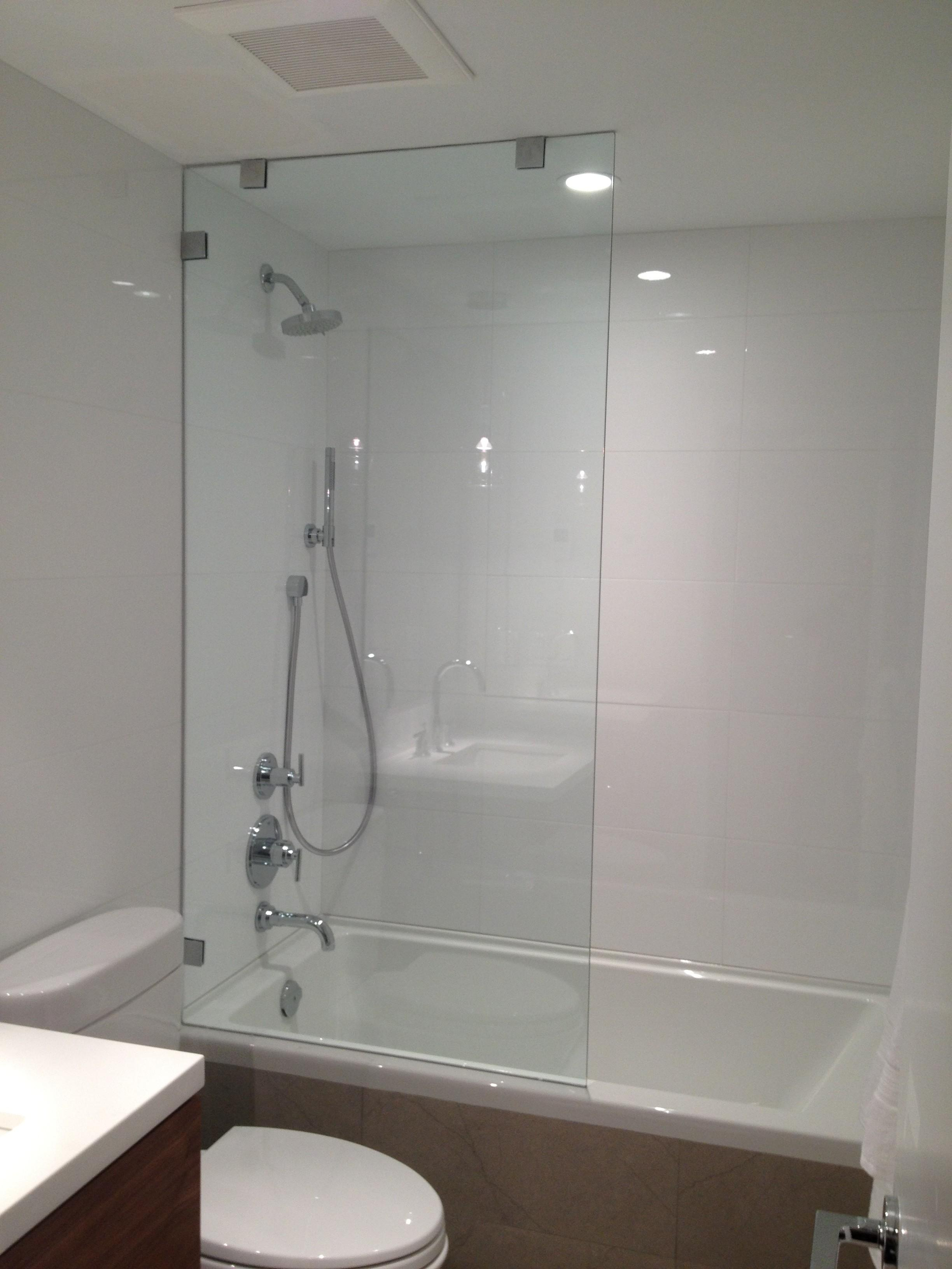 Shower Doors Repair Replace Install Vancouver