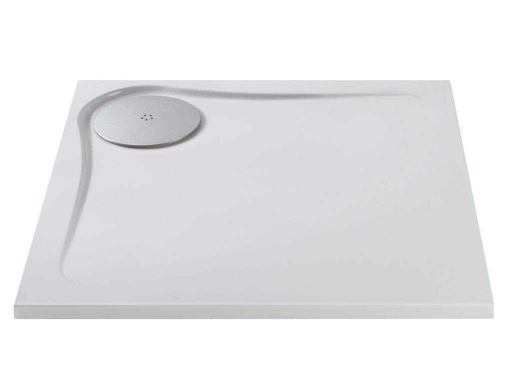 Shower Trays Buy High Quality Showers Tray