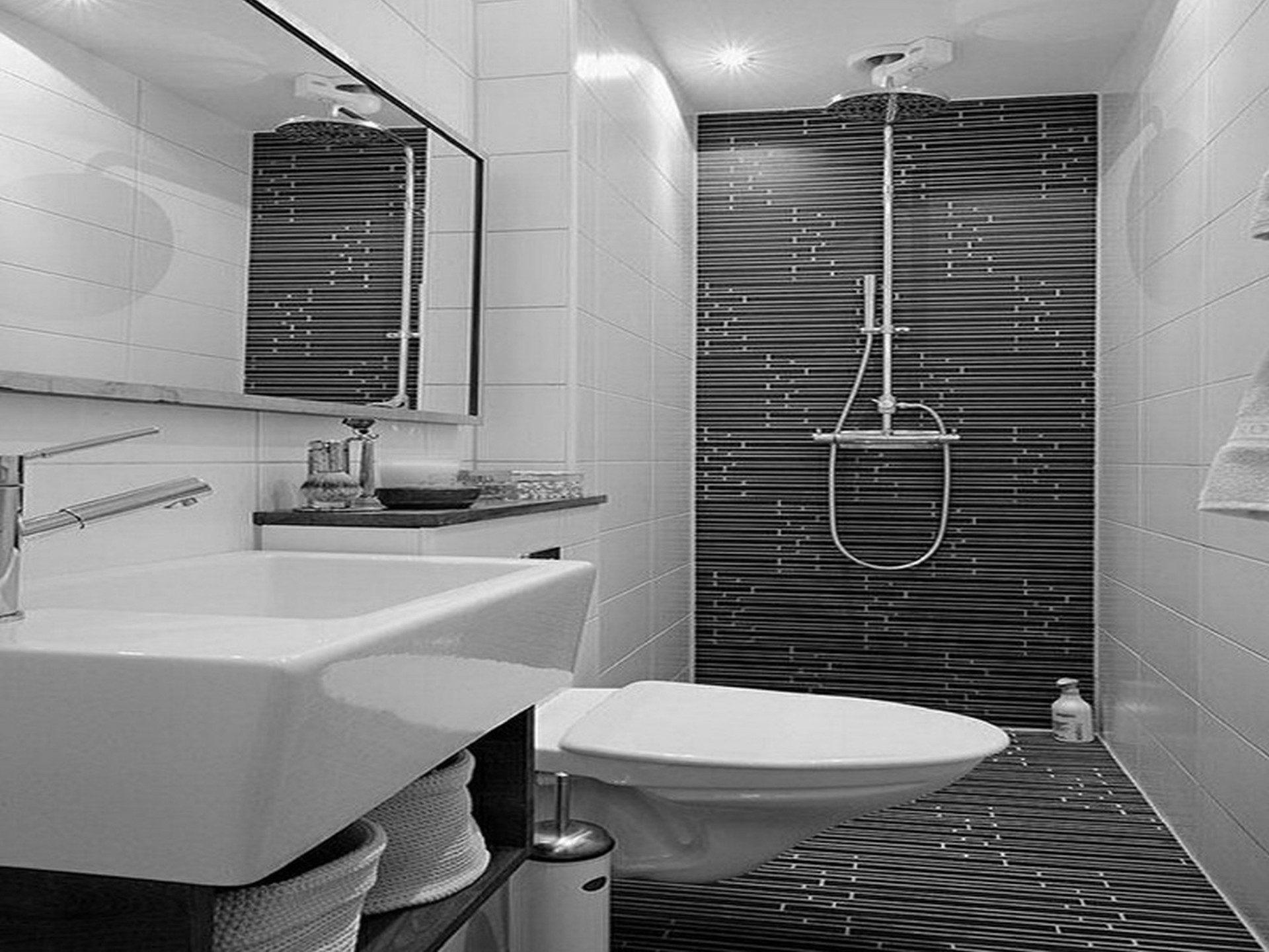 Simple Bathroom Remodel Remodeling Ideas Small