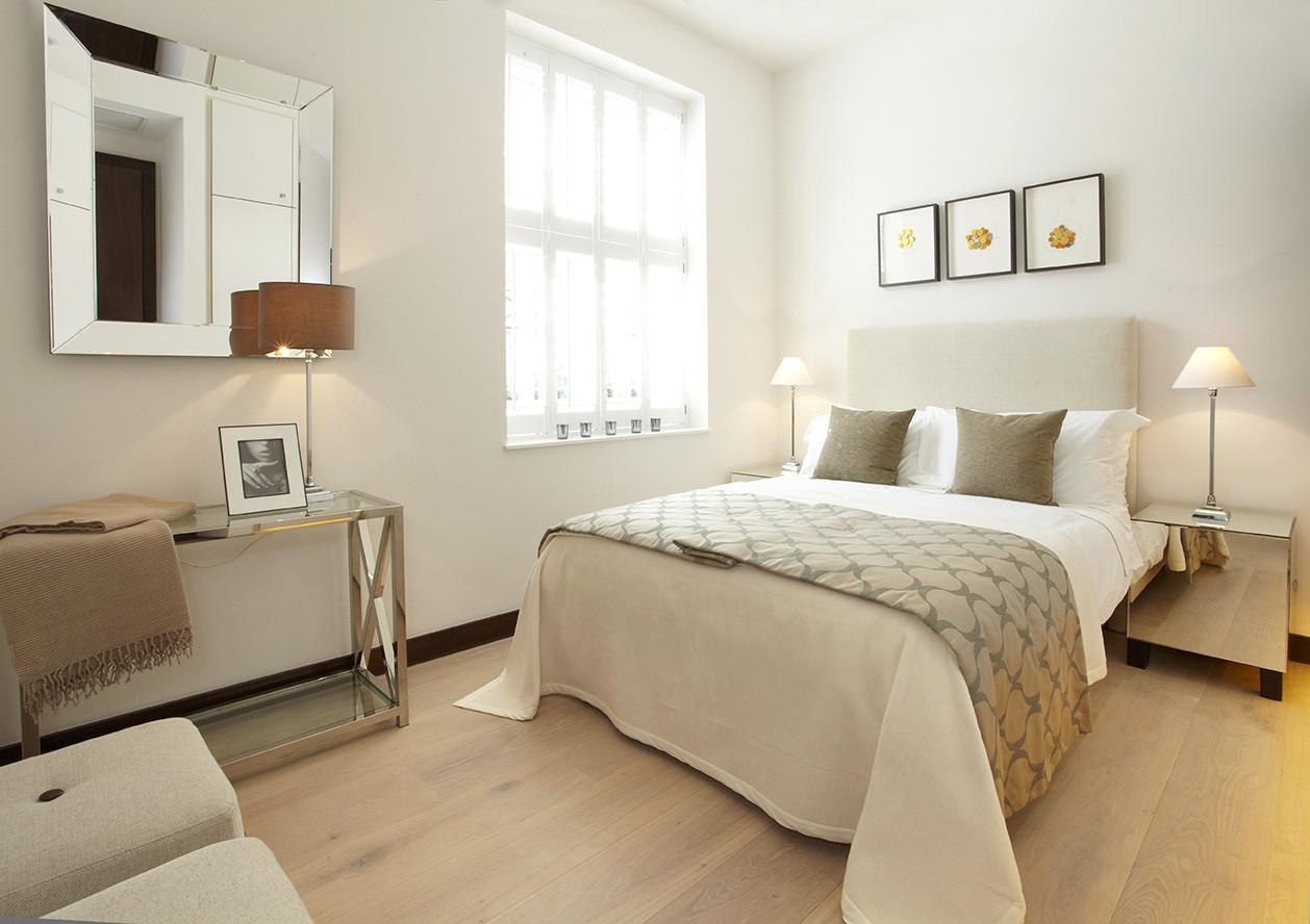 Simple Bedroom Decorating Ideas Your Furniture Home