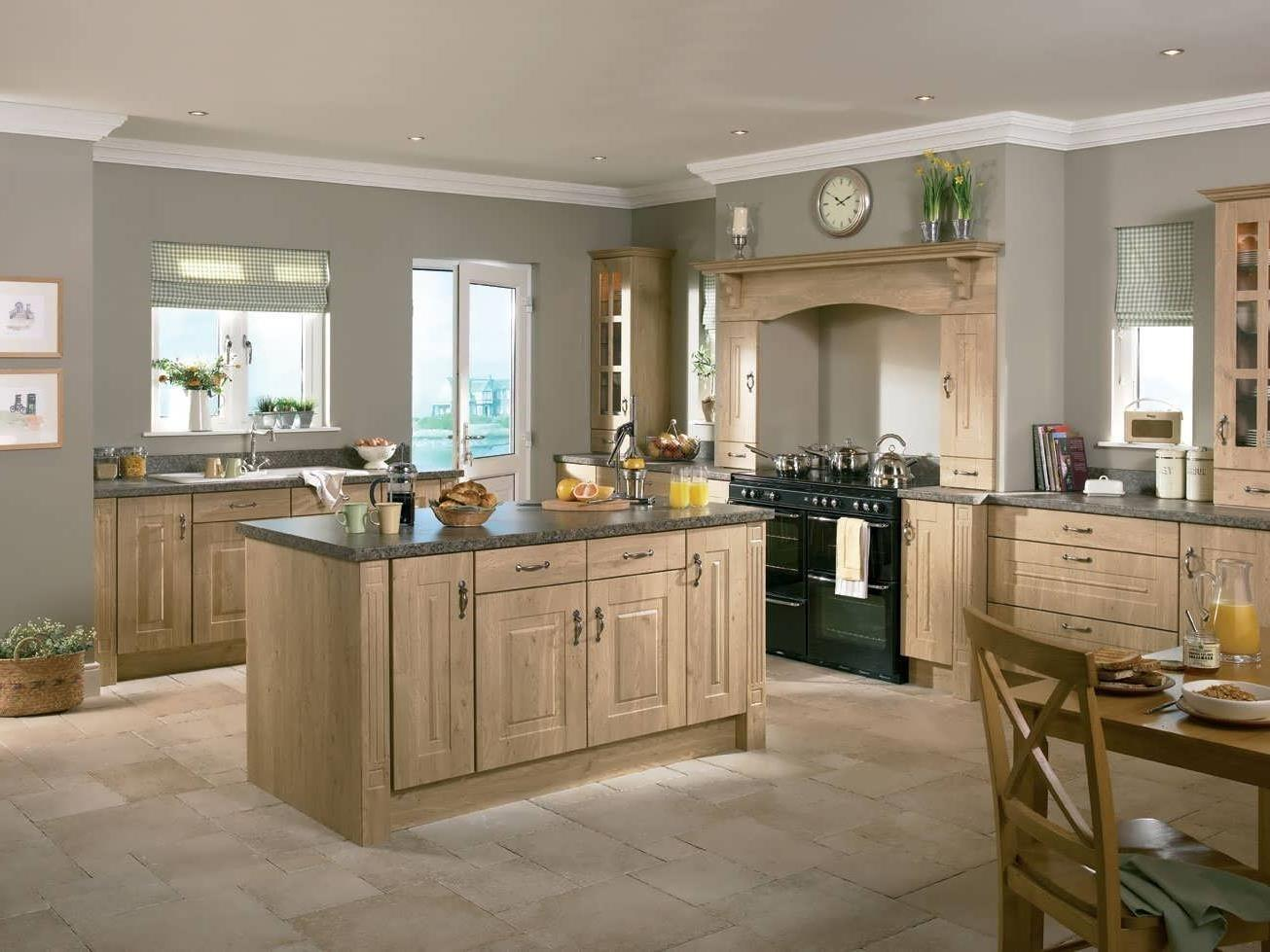 Simple Country Kitchen Ideas Inspirational