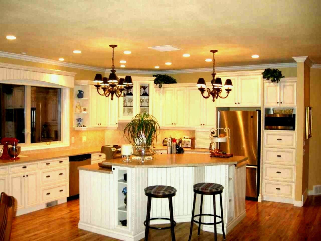 Simple Diy Kitchen Island Ideas Classic