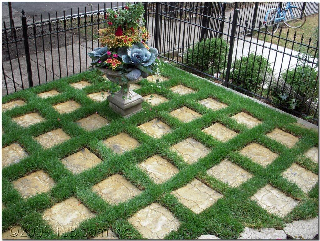 Simple Front Yard Landscaping Ideas Budget Easy