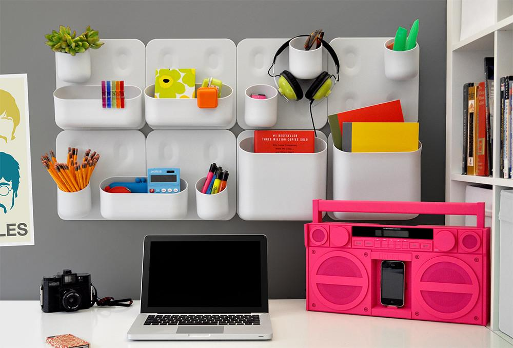 Simple Fun Diy Cubicle Decor Ideas Emphasize Your