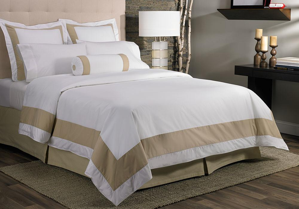 Simple Guide Buying Best Bedding