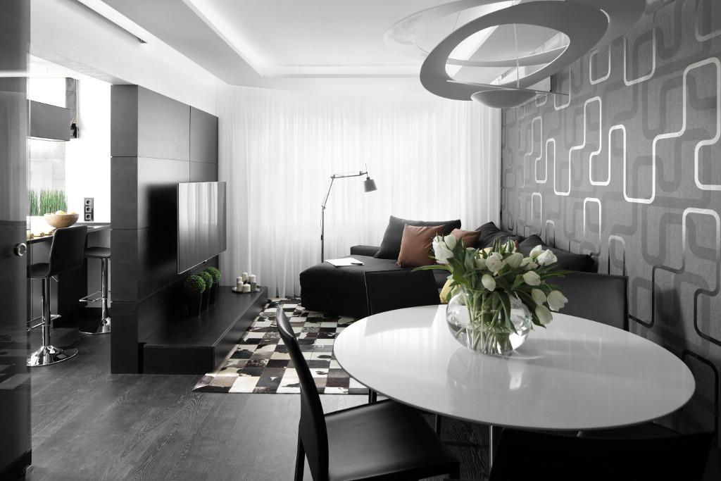 Simple Home Renovation Rules Owners Jsr Design