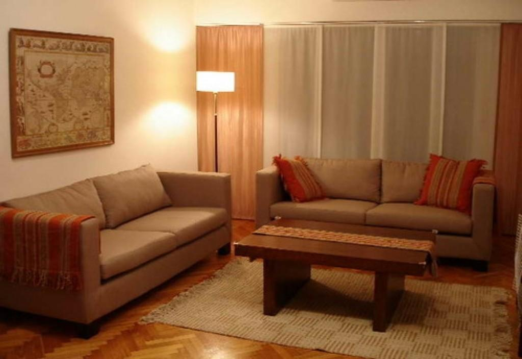 Simple Interior Design Ideas Small Living Room