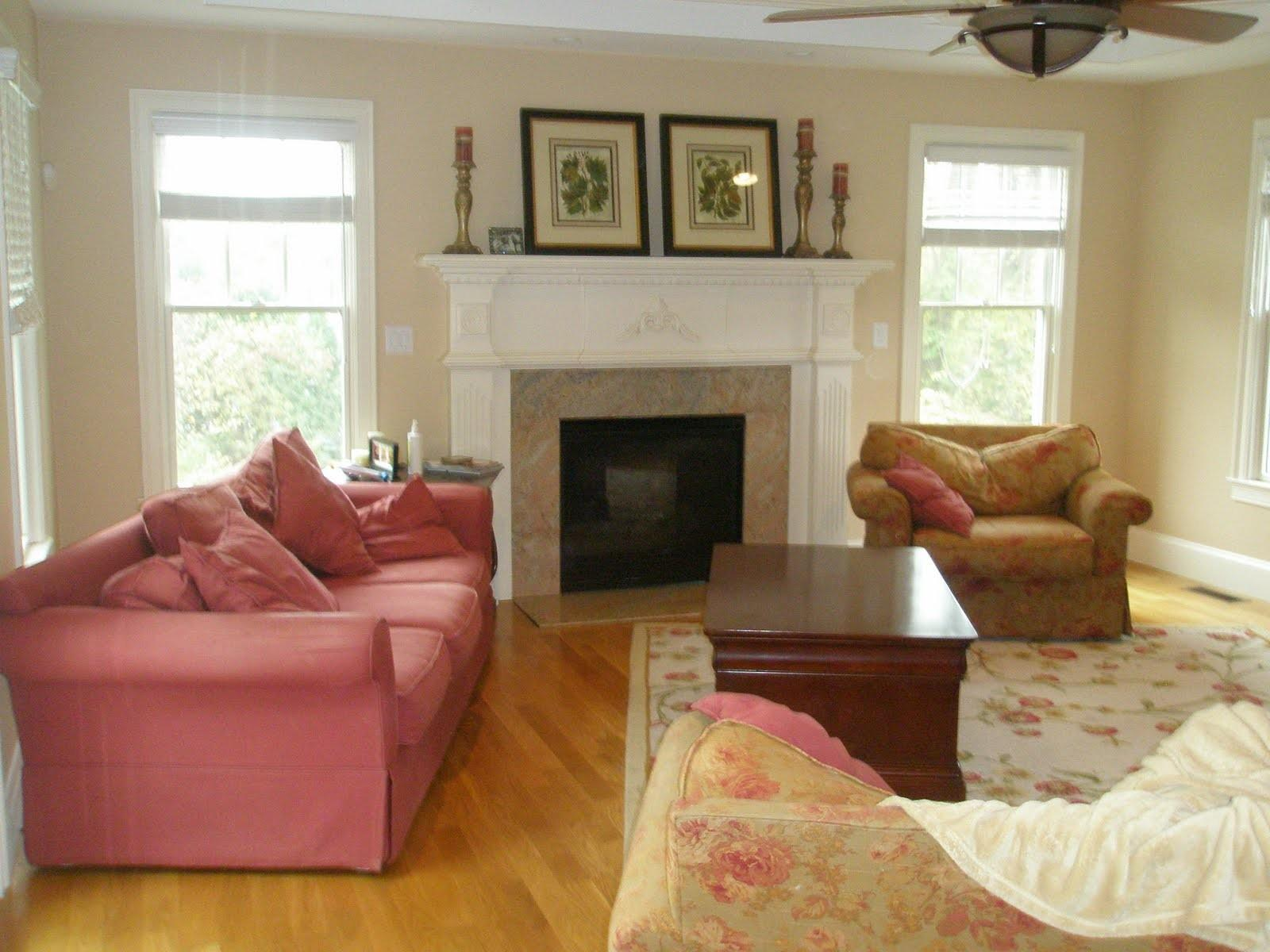 Simple Living Room Colour Schemes Additional Interior