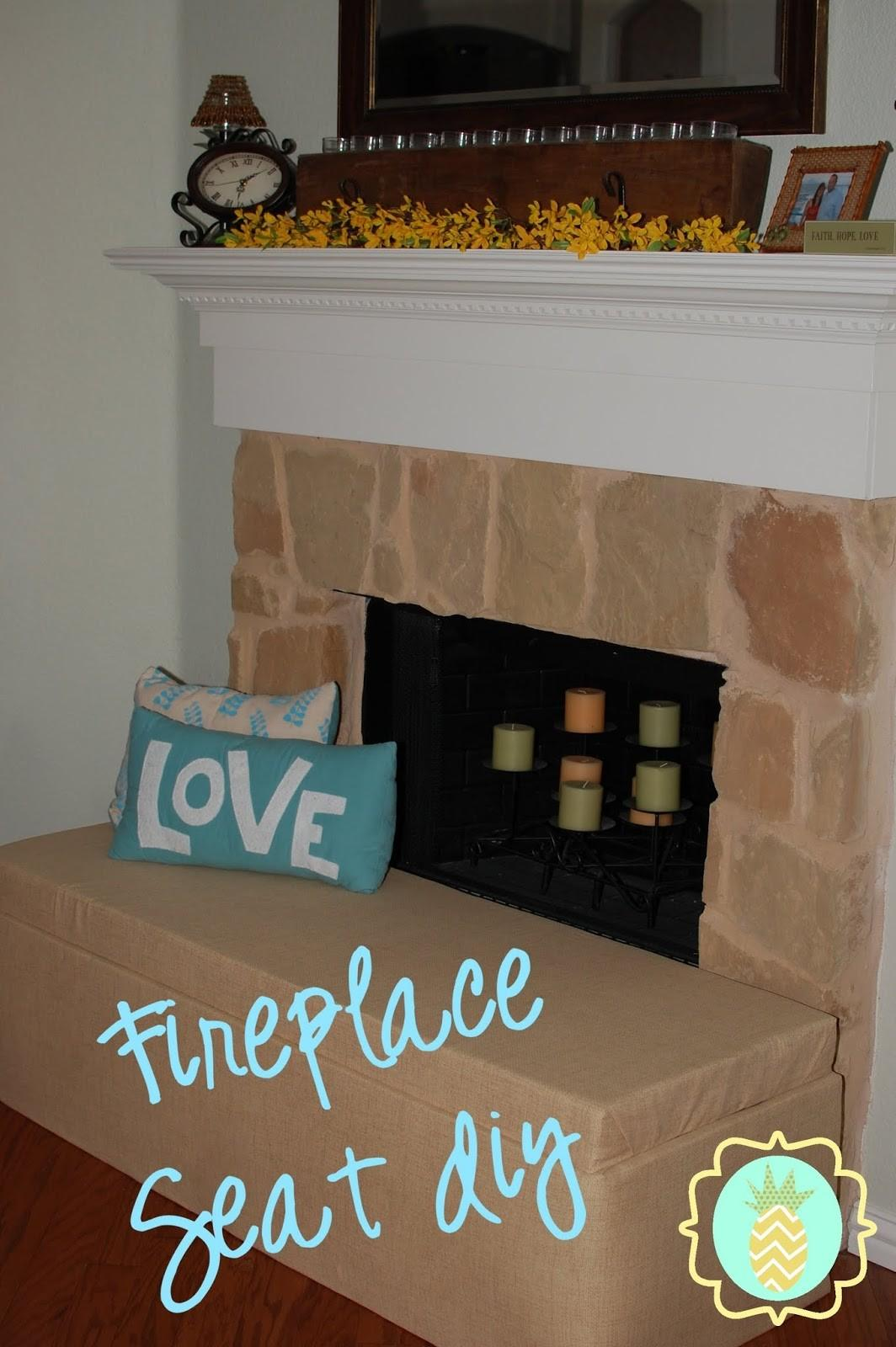 Simple Living Room Design Diy Baby Proof Fireplace