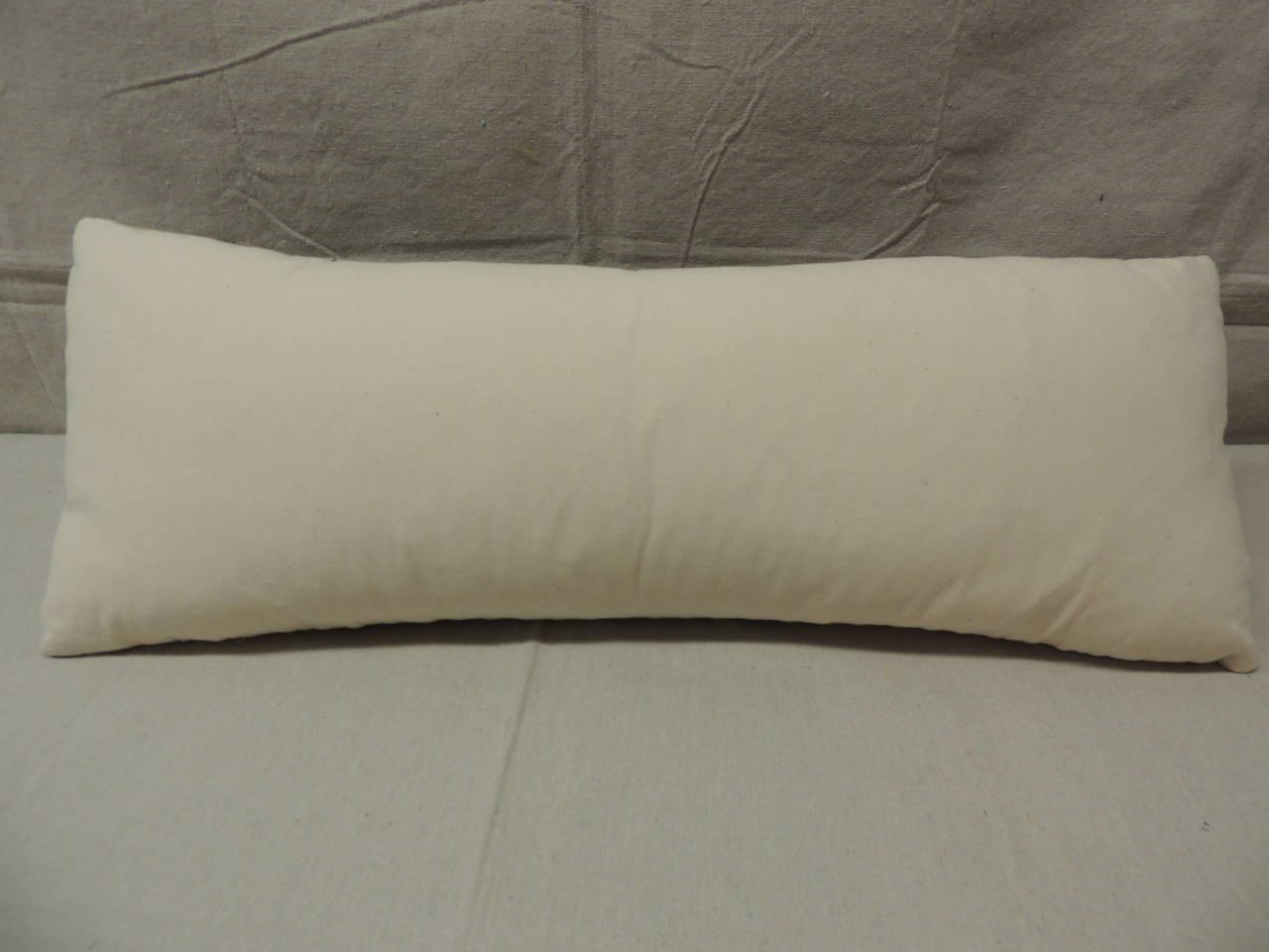 Simple Long Bolster Pillow Thenextgen Furnitures