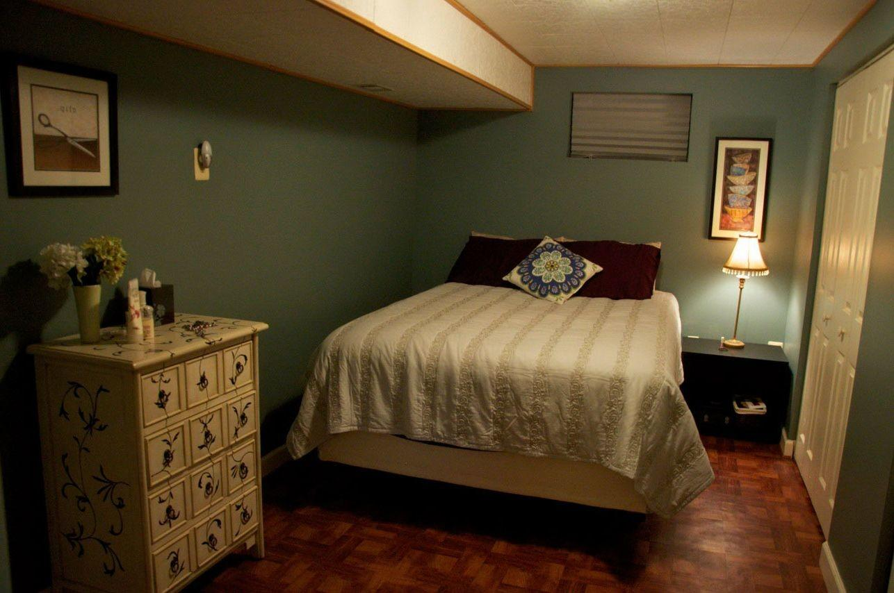 Simple Luxury Small Bedroom Ideas Most Widely Used Home Design