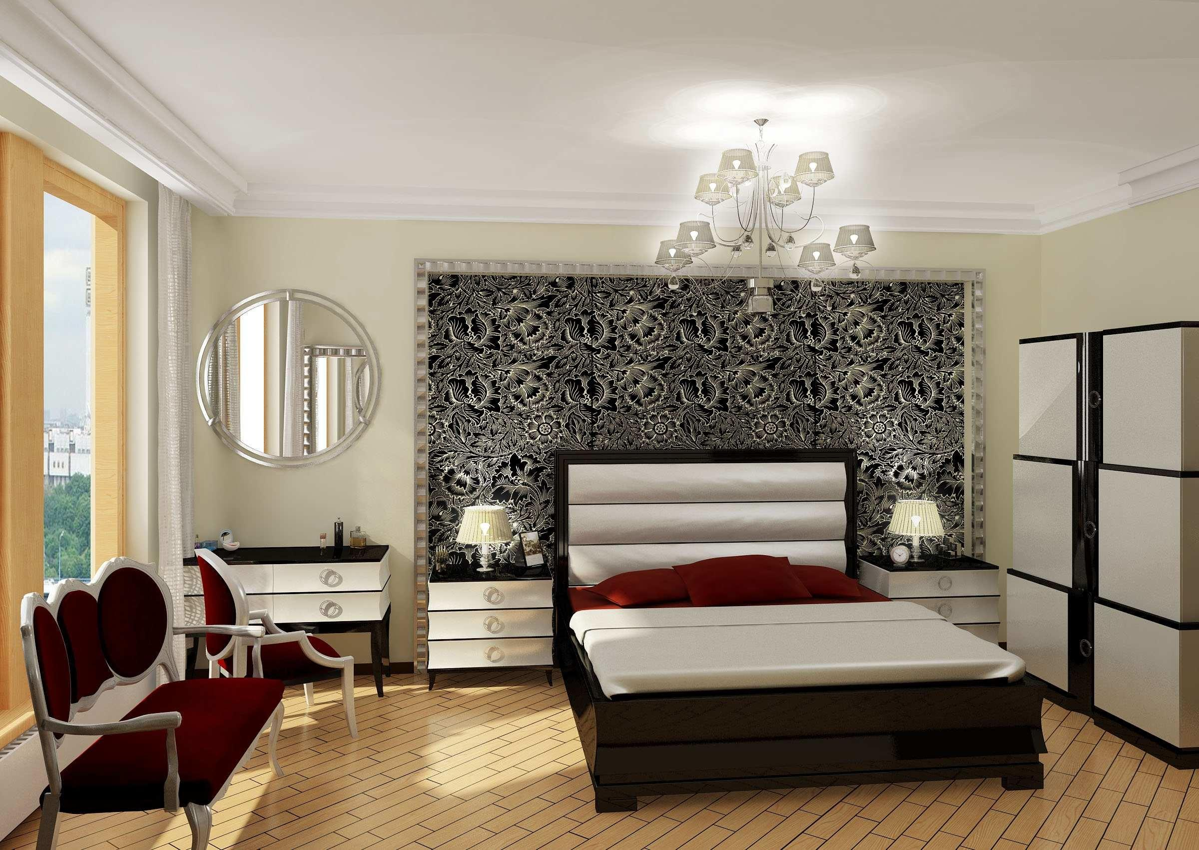 Simple Luxury Small Bedroom Ideas Shining Home Design