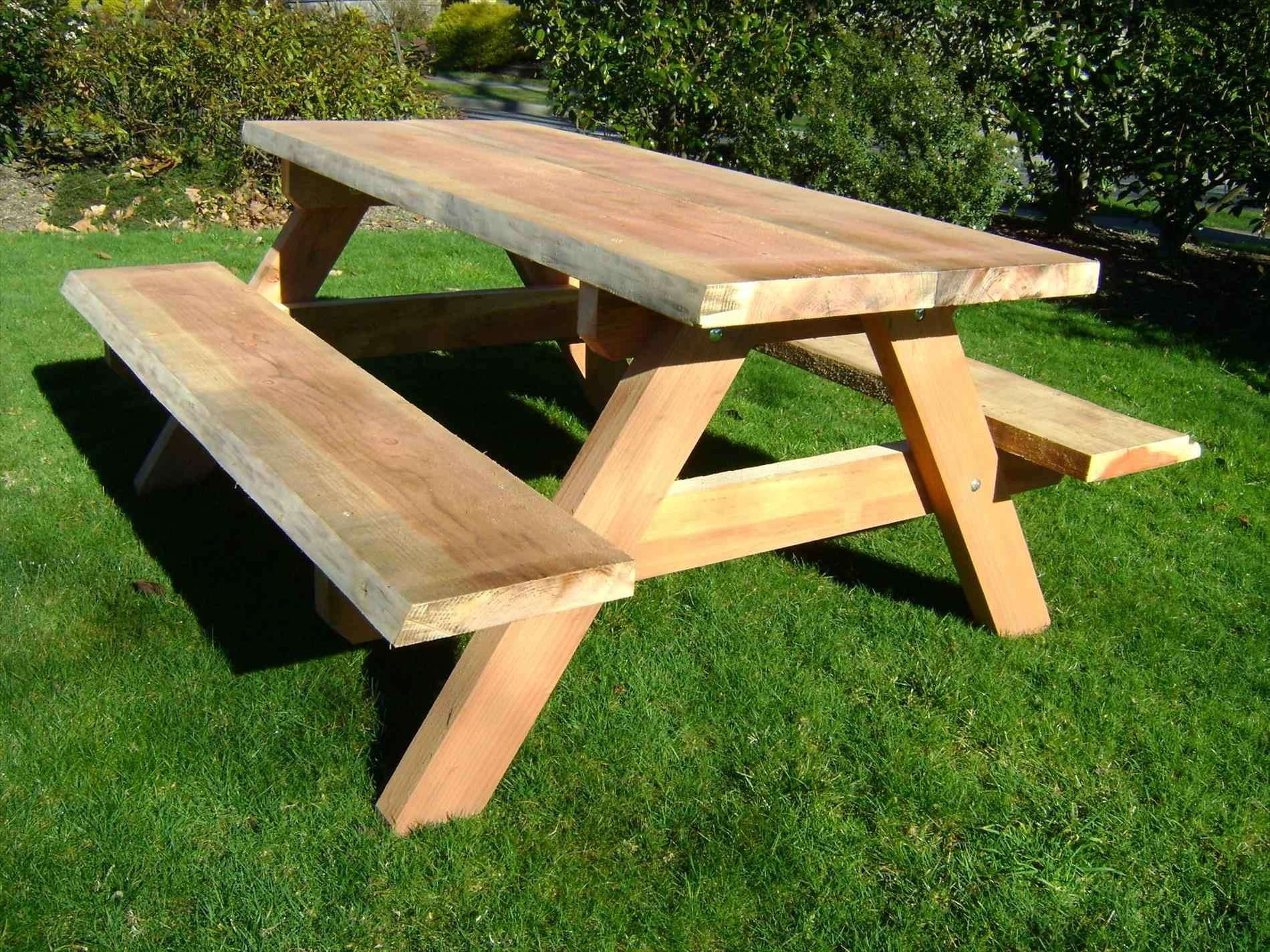 Simple Outdoor Wood Furniture Plans Datenlabor Info