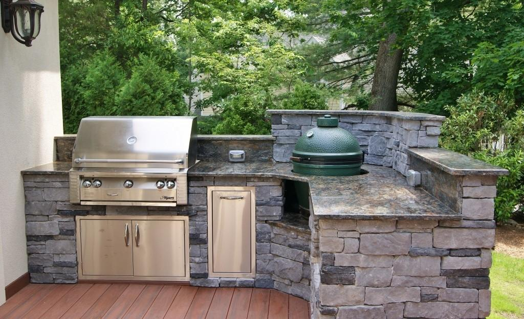 Simple Steps Repair Your Gas Grill Leaks Calisia