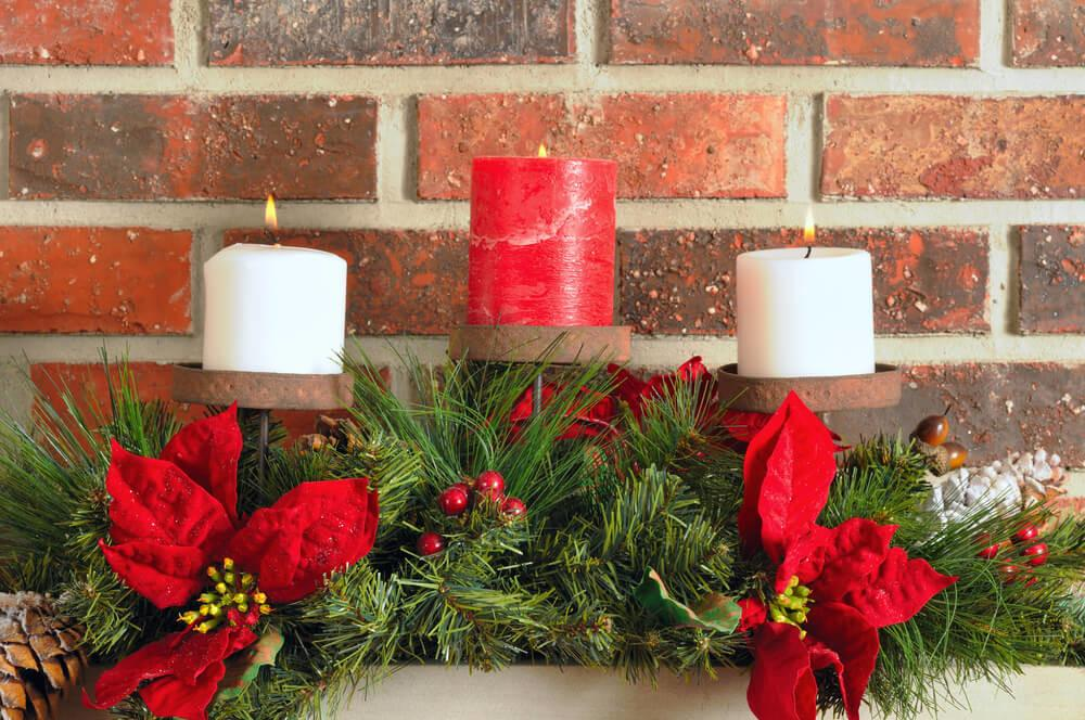 Simple Tips Creating Festive Elegance Crown Paints