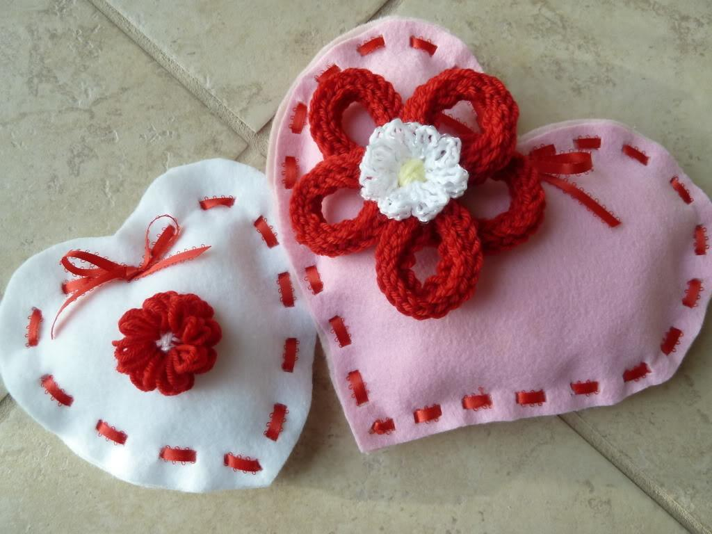 Simple Valentines Day Craft Ideas Finding Momtopia
