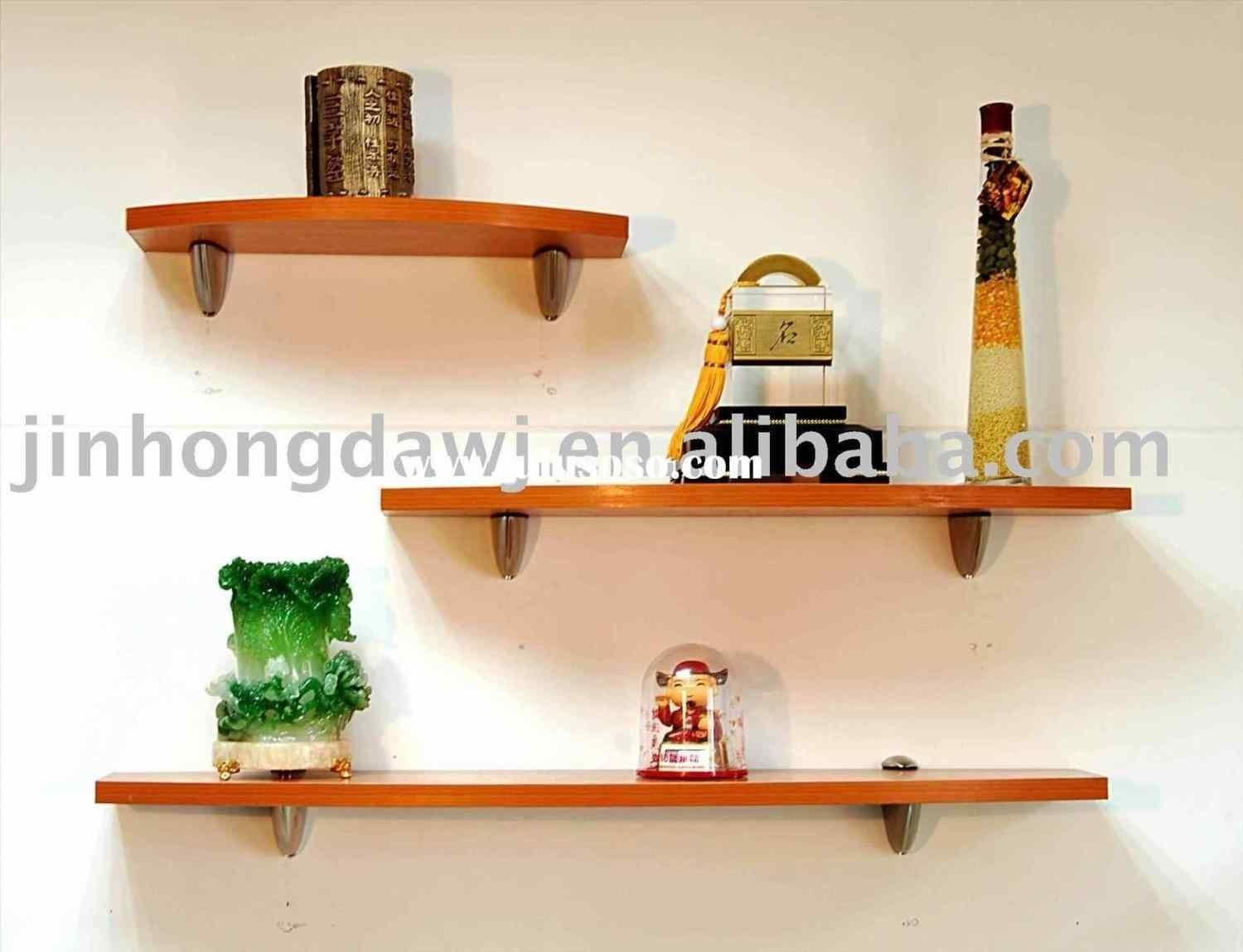 Simple Wall Shelf Designs Michelec Info