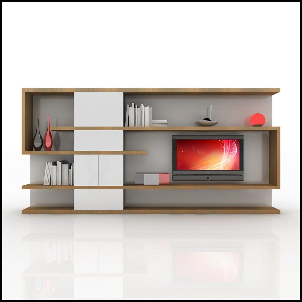 Simple Wall Units Living Room 2017 2018 Best Cars