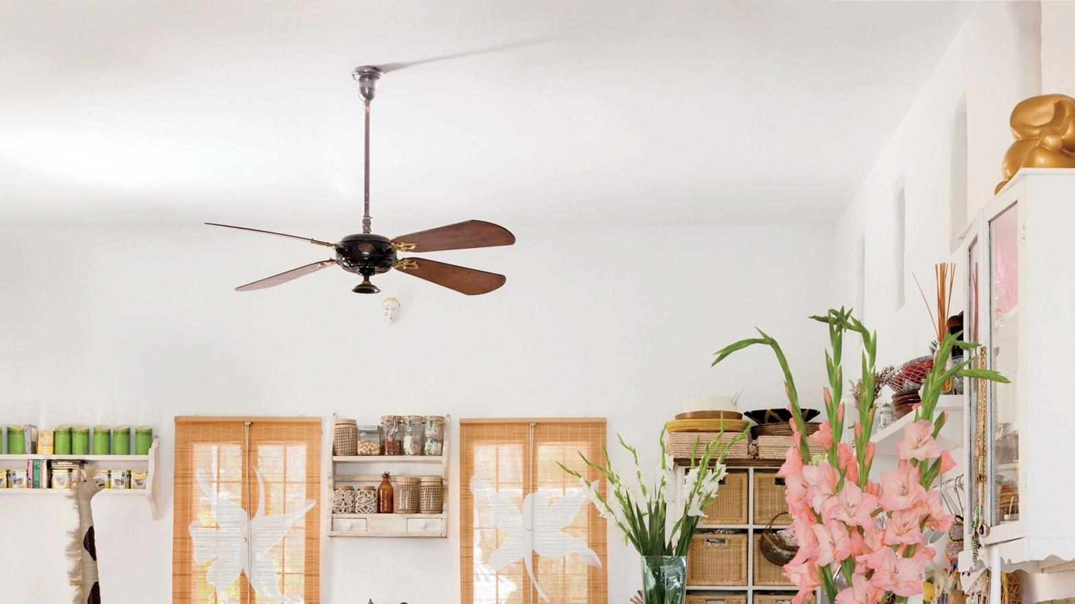 Simple Ways Freshen Your Home Spring Vogue