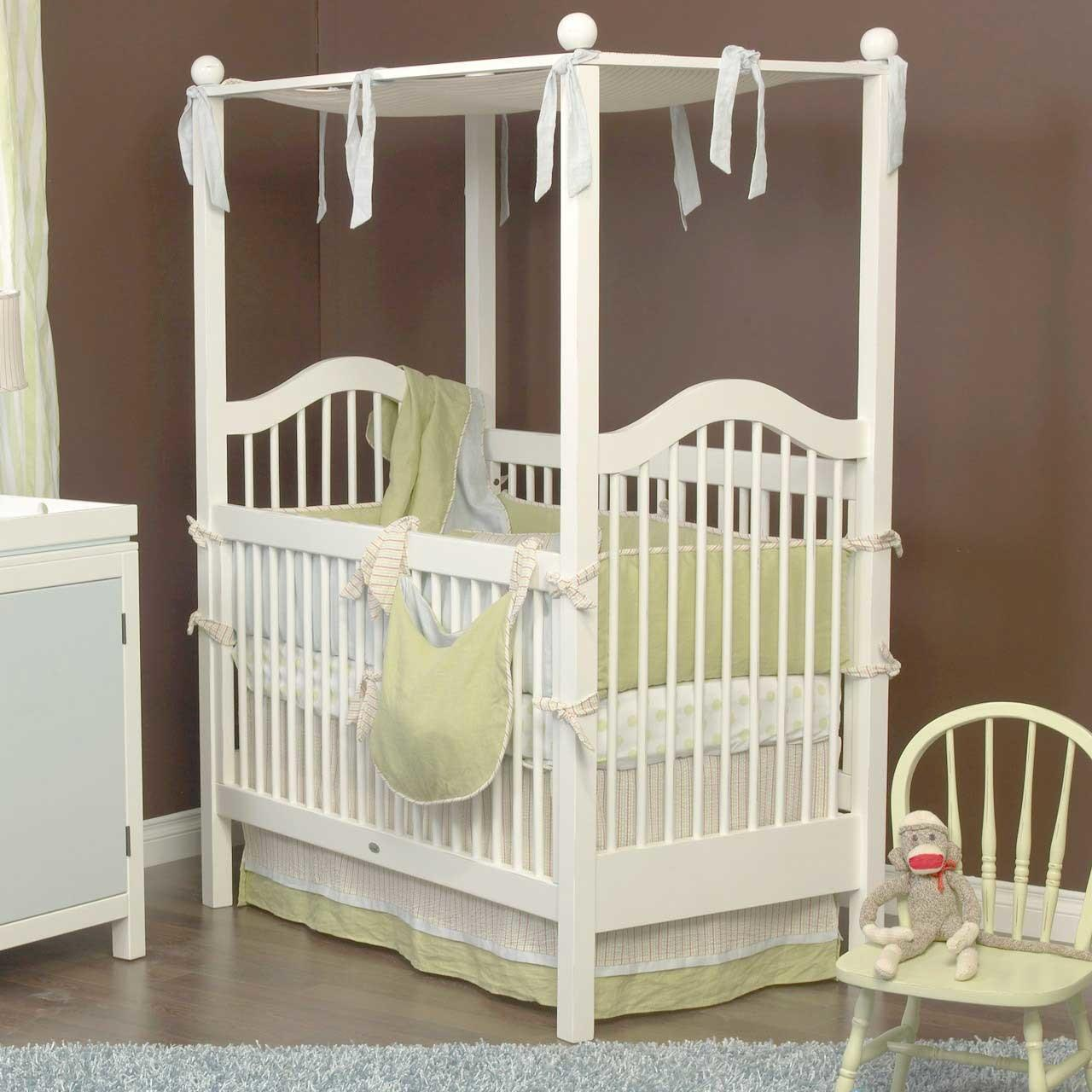Simplicity Baby Furniture Decosee
