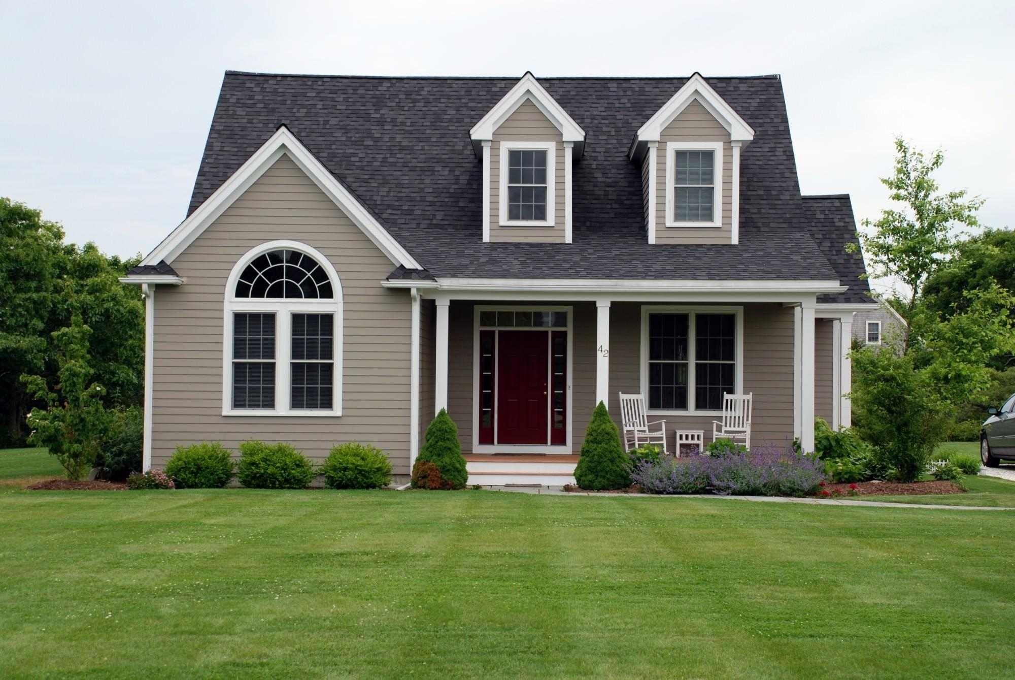Single Family Solutions Paylease Regarding