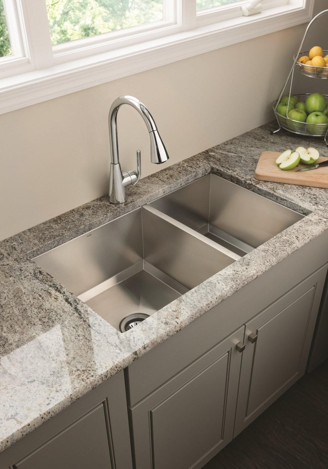 Sinks Awesome Kitchen Sink Ideas Design