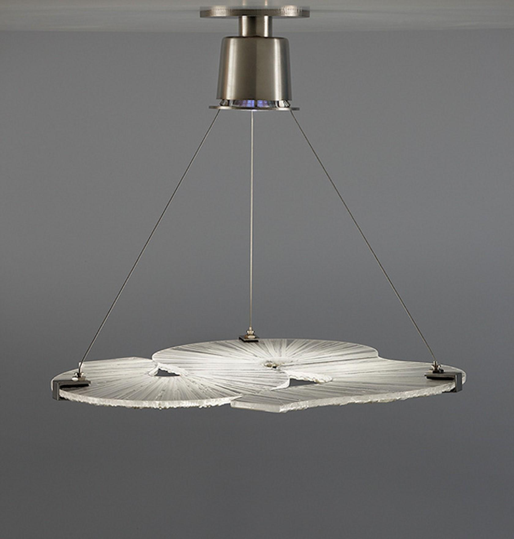 Skli Pendant Light Fixture Architizer