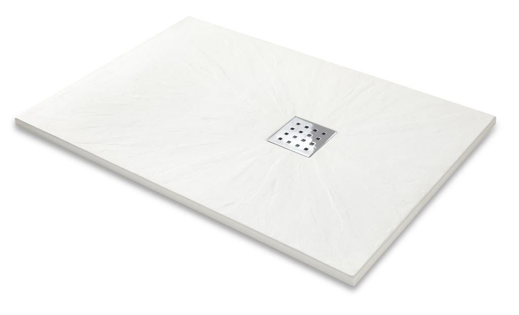 Slate Designer Shower Tray