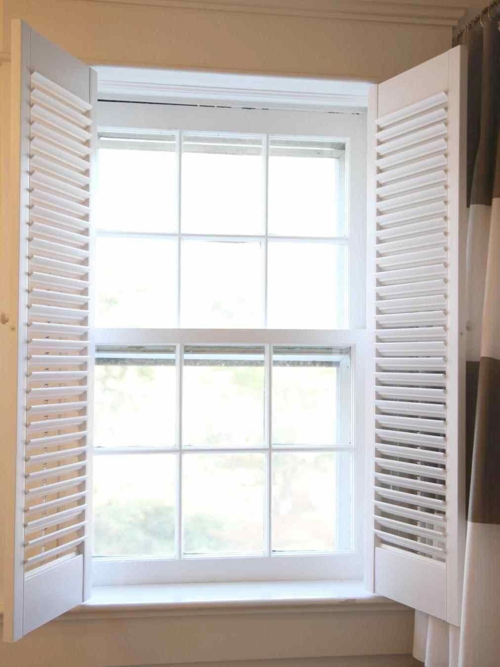 Sliding Plantation Shutters Patio Door Master