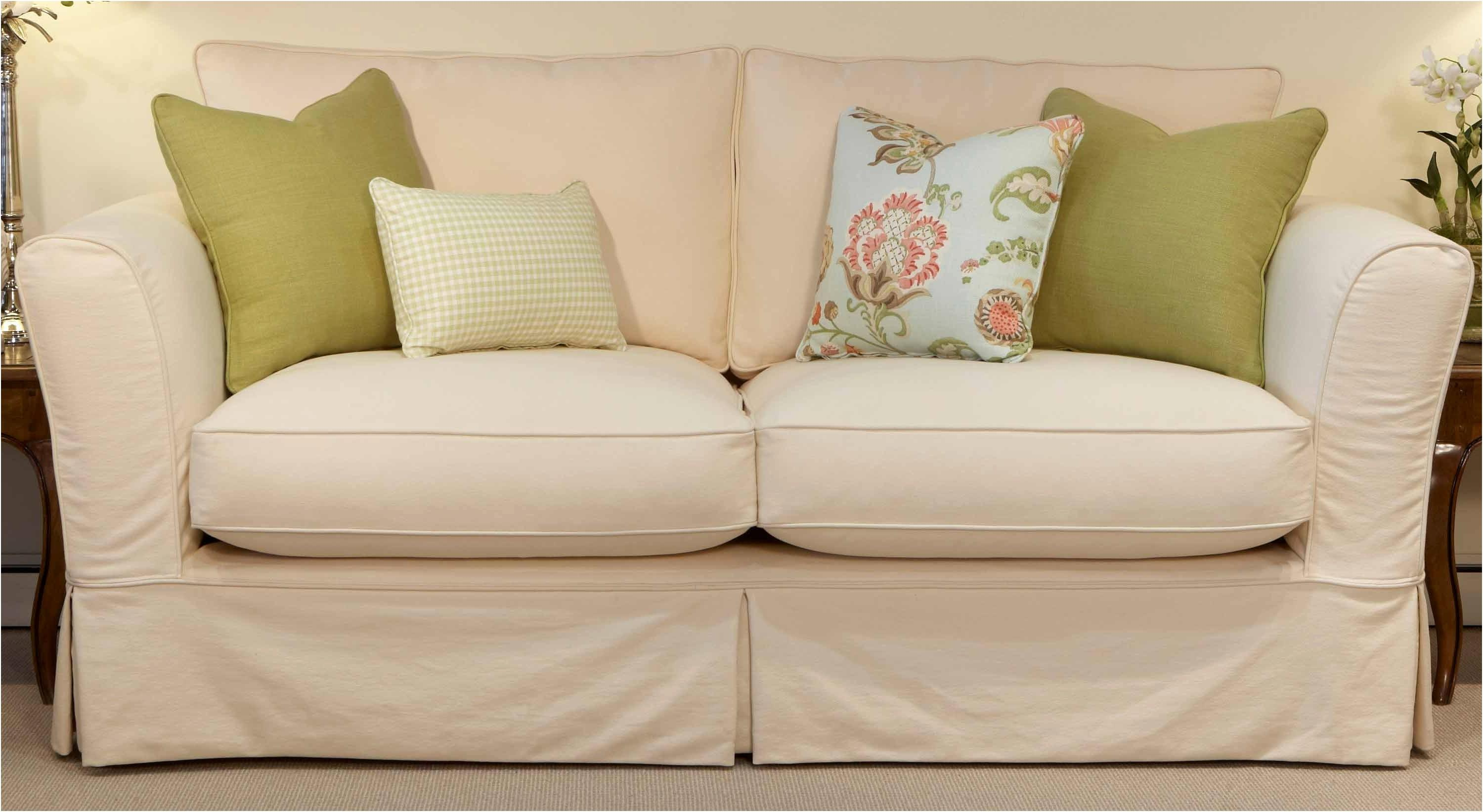 Slip Covers Sofas Smooth Design