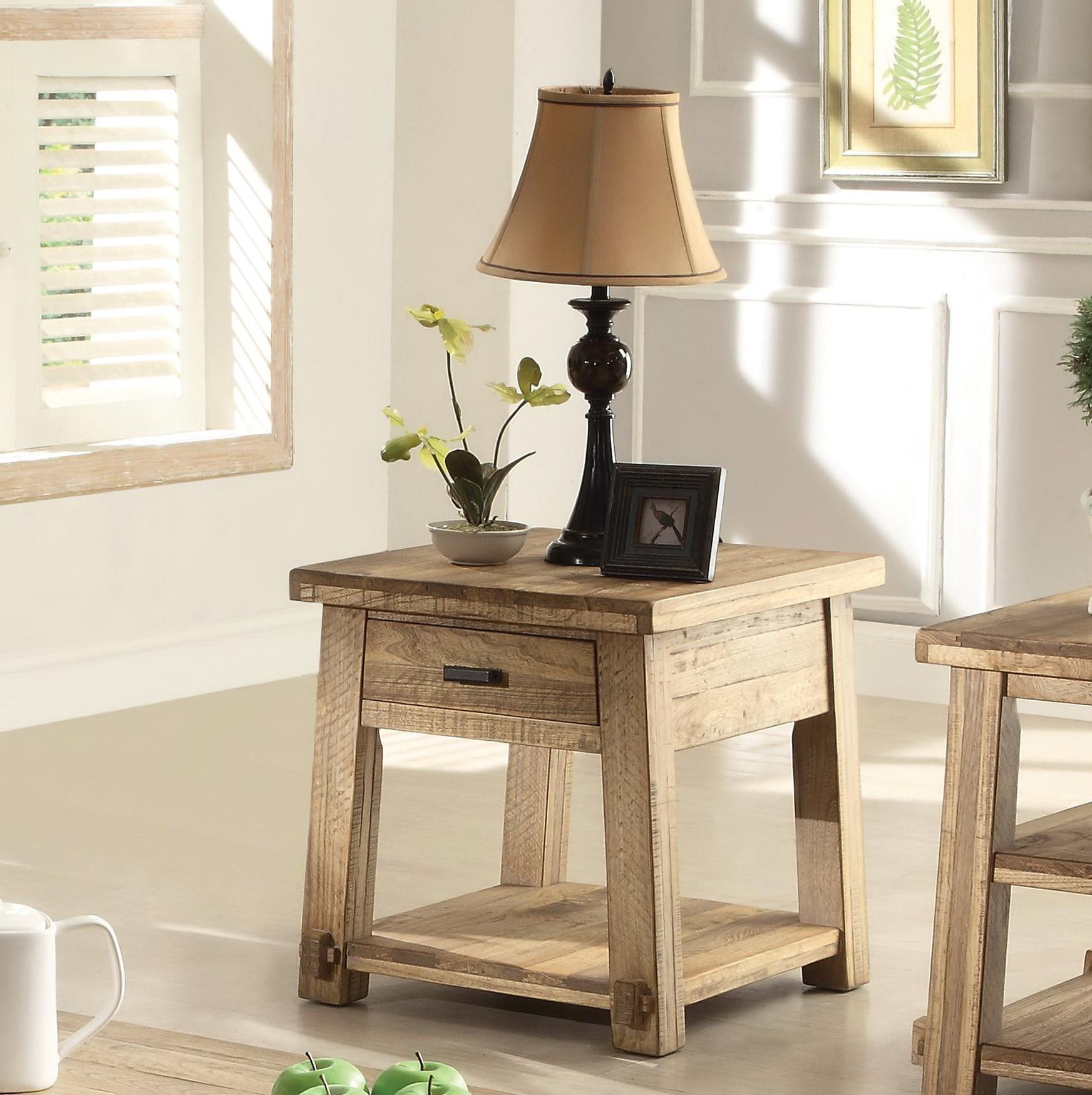 Small Accent Table Lamps Home Design Ideas