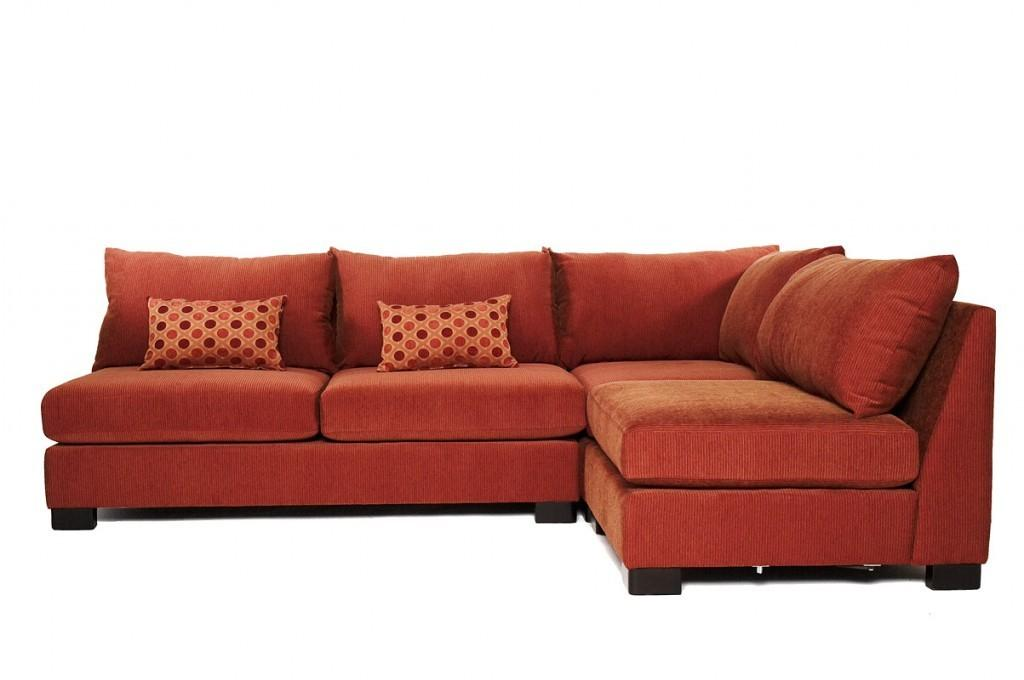 Small Armless Sectional Sofas Sleeper Sofa S3net