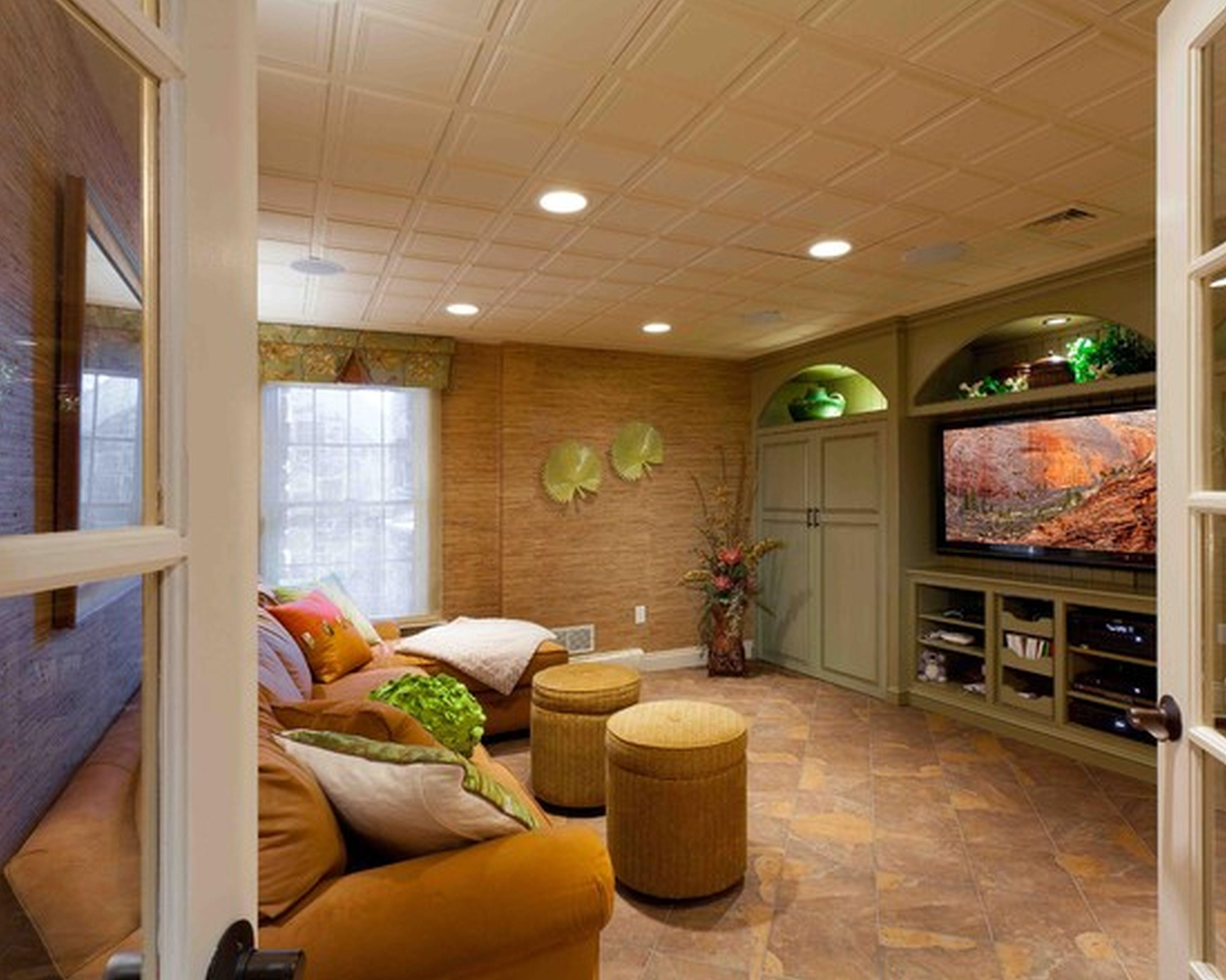 Small Basement Apartment Ideas Cool Ceili Together