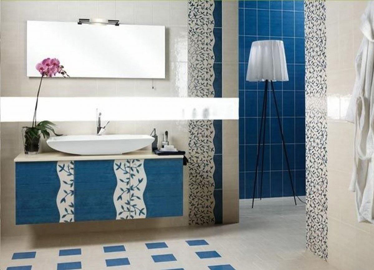 Small Bathroom Decorating Ideas Home Creative Project