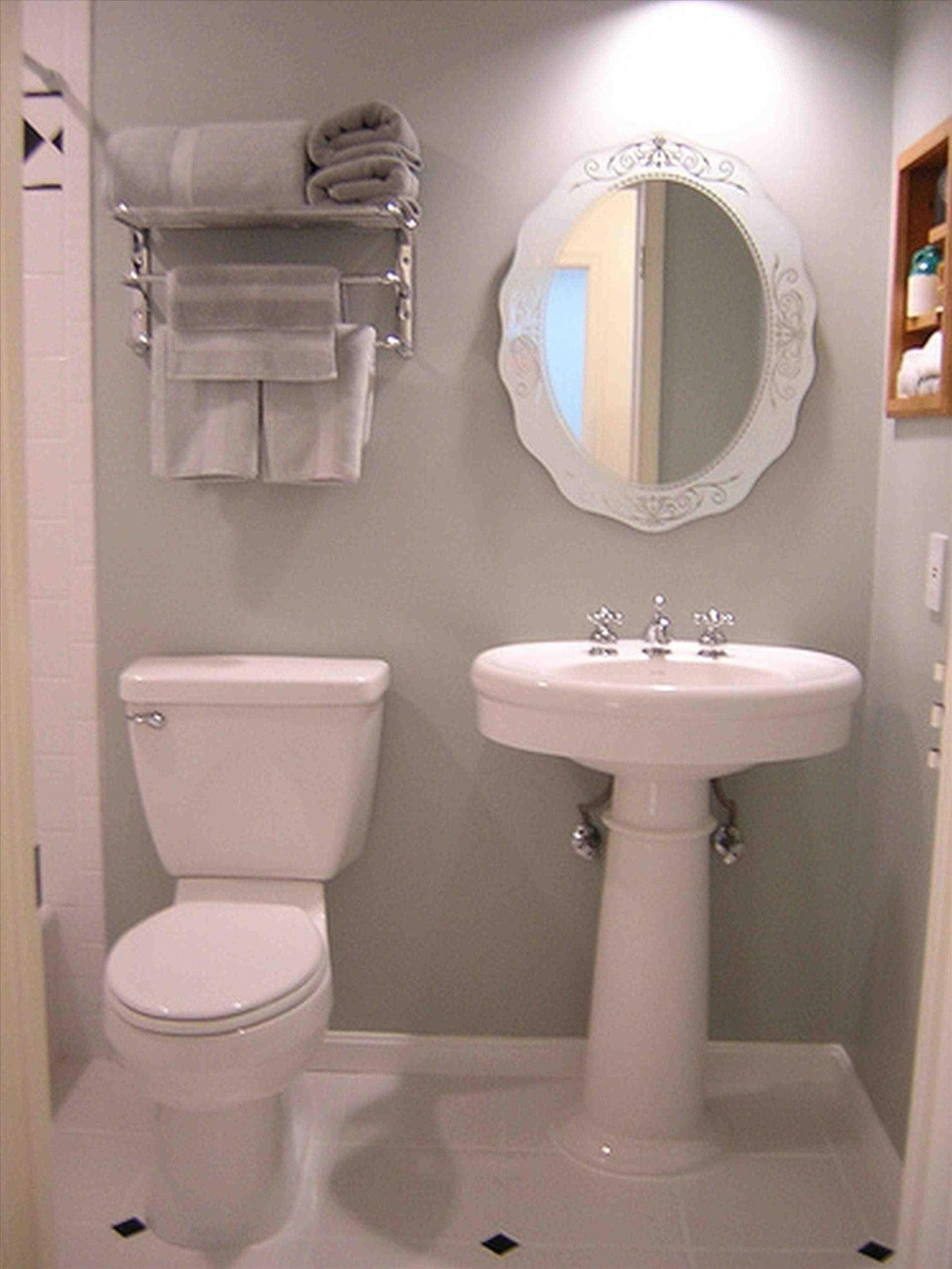 Small Bathroom Decorating Ideas Tight Budget Caruba