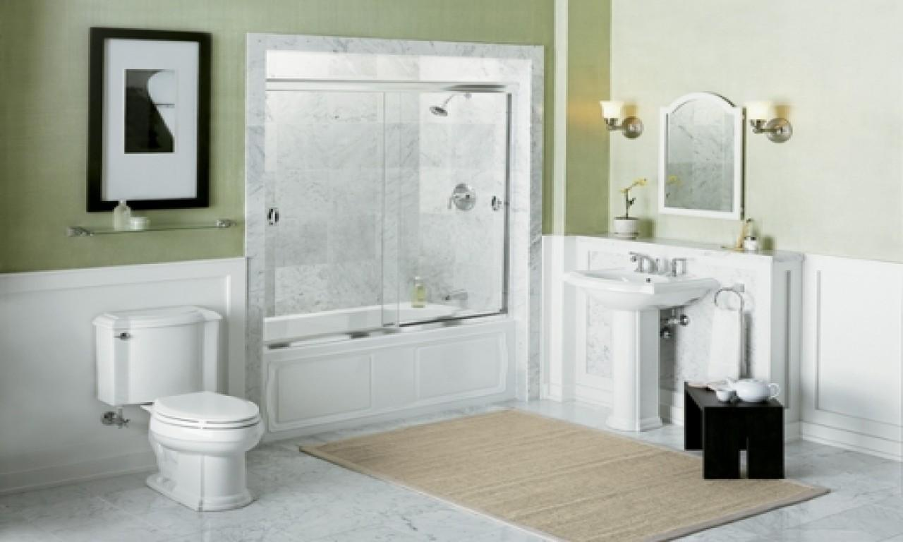 Small Bathroom Ideas Budget Bedroom Room